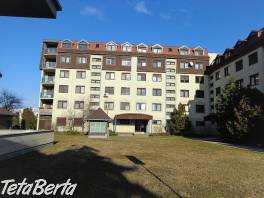 Predaj 3i bytu s garáž. státím na Mierovej ul. v Prievoze , Reality, Byty  | Tetaberta.sk - bazár, inzercia zadarmo