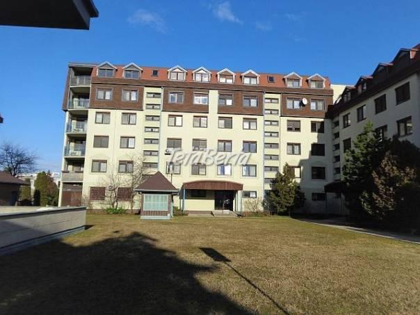 Predaj 3i bytu s garáž. státím na Mierovej ul. v Prievoze, foto 1 Reality, Byty   Tetaberta.sk - bazár, inzercia zadarmo
