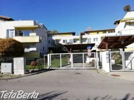 Predaj 3i bytu s garážou v novostavbe na Čiernej vode , Reality, Byty  | Tetaberta.sk - bazár, inzercia zadarmo