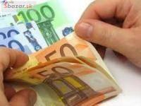 Ponúkame pôžičky medzi jednotlivými , Pre deti, Ostatné  | Tetaberta.sk - bazár, inzercia zadarmo
