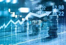 Potrebujete serióznu pôžičku? , Obchod a služby, Financie  | Tetaberta.sk - bazár, inzercia zadarmo