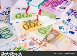 Pôžička od 1 000 € do 5 000 000 € , Obchod a služby, Ostatné  | Tetaberta.sk - bazár, inzercia zadarmo