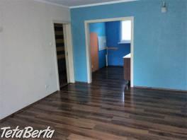 4 izbový byt Martin, Ľadoveň - prerobený 2648
