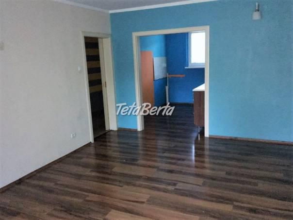 4 izbový byt Martin, Ľadoveň - prerobený 2648, foto 1 Reality, Byty | Tetaberta.sk - bazár, inzercia zadarmo