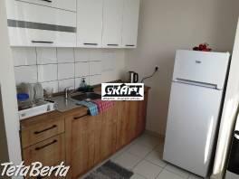 GRAFT ponúka 1-izb. byt Jasovská ul. – Petržalka , Reality, Byty  | Tetaberta.sk - bazár, inzercia zadarmo