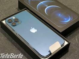 Apple iPhone 12 Pro, iPhone 12 Pro Max, iPhone 12, iPhone 12 Mini, iPhone 11 Pro, iPhone 11 Pro Max, Sony PS5 , Samsung  S21 Ultra , Elektro, Mobilné telefóny  | Tetaberta.sk - bazár, inzercia zadarmo