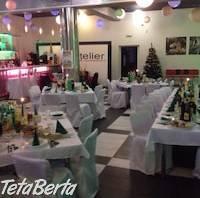 Obsadzujeme voľné miesta na pozíciu čašník, kuchár , Práca, Hoteliérstvo a gastronómia  | Tetaberta.sk - bazár, inzercia zadarmo