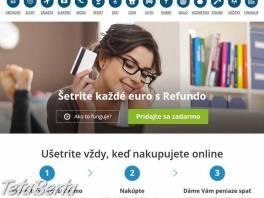 Práca cez počítač - vyhľadávanie nových členov pre e-shopy , Práca, Kancelária - administratíva  | Tetaberta.sk - bazár, inzercia zadarmo
