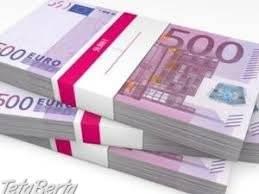 Úver a financovanie bez protokolu , Obchod a služby, Financie  | Tetaberta.sk - bazár, inzercia zadarmo
