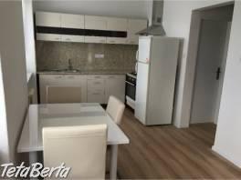 Krásny 3 izbový byt, Šuňavcová ulica, Bratislava III. Nové Mesto