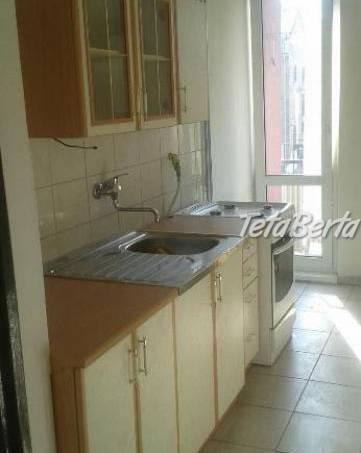 Prenájom 2-izb.bytu v Novom Meste, foto 1 Reality, Byty | Tetaberta.sk - bazár, inzercia zadarmo