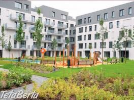 Prenájom nového 2-izbového bytu - 65 m2 + balkón , Reality, Byty  | Tetaberta.sk - bazár, inzercia zadarmo