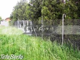 GRAFT ponúka SP – Miloslavov – okr. SENEC , Reality, Pozemky  | Tetaberta.sk - bazár, inzercia zadarmo