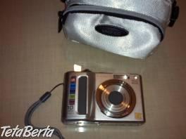 Lacno na predaj panasonic LZ 10 lumix  , Elektro, Foto  | Tetaberta.sk - bazár, inzercia zadarmo