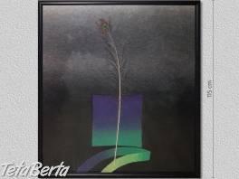 Predám OBRAZY ART-PROTIS  , Hobby, voľný čas, Umenie a zbierky  | Tetaberta.sk - bazár, inzercia zadarmo