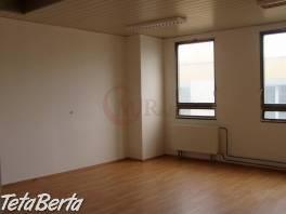 Prenájom kancelárie a sklady ul. Pestovateľská Bratislava