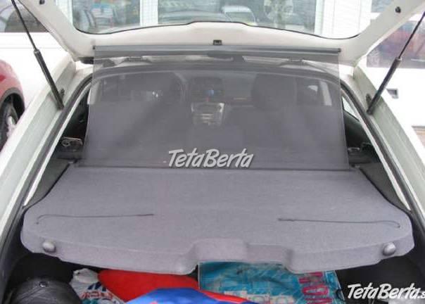 Toyota Avensis- Zadné plato, foto 1 Auto-moto, Náhradné diely a príslušenstvo | Tetaberta.sk - bazár, inzercia zadarmo