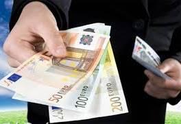 Potrebujete naliehavú pôžičku , Dom a záhrada, Kreslá a sedacie súpravy  | Tetaberta.sk - bazár, inzercia zadarmo