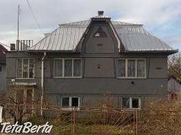 Dom na predaj, Ďurkov, Košice - okolie , Reality, Domy    Tetaberta.sk - bazár, inzercia zadarmo