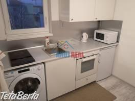 Nový byt NOVO zariadený, bl. OC CENTRAL, POLUS , Reality, Byty  | Tetaberta.sk - bazár, inzercia zadarmo