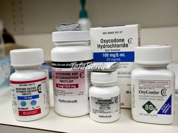 Predám Adipex, oxycotin, Hypnogen, Stilnox, Zolpidem, Zolpinox, foto 1 Móda, krása a zdravie, Ostatné | Tetaberta.sk - bazár, inzercia zadarmo