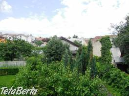 ** RK BOREAL ** Dvojpodlažný rodinný dom v Prievoze na predaj , Reality, Domy  | Tetaberta.sk - bazár, inzercia zadarmo