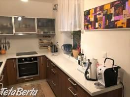 Predaj 3i bytu /88 m2/ v Dunajskej Lužnej , Reality, Byty  | Tetaberta.sk - bazár, inzercia zadarmo