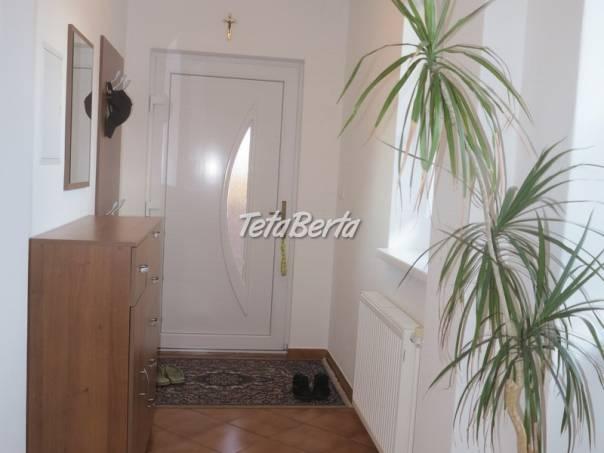 Predáme 2 podlažný 2 generačný rodinný dom v obci Radava, R2 SK. , foto 1 Reality, Domy   Tetaberta.sk - bazár, inzercia zadarmo
