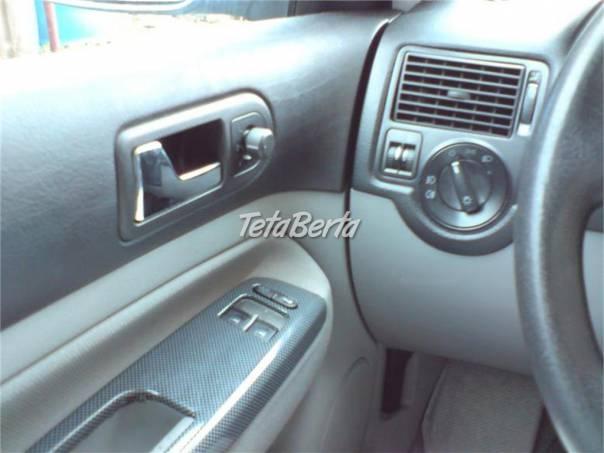 Volkswagen Golf  IV 1.9TDi PD 96Kw, foto 1 Auto-moto, Automobily   Tetaberta.sk - bazár, inzercia zadarmo