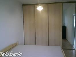 Prenájom pekný 2 izbový byt, Komárnická ulica, Bratislava II. Ružinov , Reality, Byty  | Tetaberta.sk - bazár, inzercia zadarmo