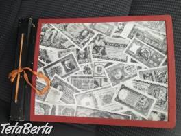 Kúpim staré mince a bankovky , Hobby, voľný čas, Umenie a zbierky  | Tetaberta.sk - bazár, inzercia zadarmo