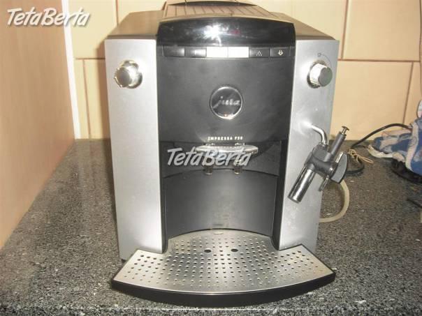 33a19c02f Predám kávovar Jura Impressa F50 | Tetaberta.sk - bazár, inzercia zadarmo