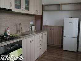 Ponúkame na predaj 3 izbový byt na sídl. III v Prešove , Reality, Byty    Tetaberta.sk - bazár, inzercia zadarmo