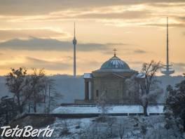 Rodina z Ebhausenu hľadá opatrovateľku , Práca, Práca v zahraničí  | Tetaberta.sk - bazár, inzercia zadarmo