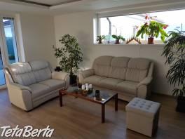 Talianska sedačka , Dom a záhrada, Kreslá a sedacie súpravy  | Tetaberta.sk - bazár, inzercia zadarmo