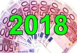 úver, hypotéku a poistenie , Obchod a služby, Potreby pre obchodníkov  | Tetaberta.sk - bazár, inzercia zadarmo