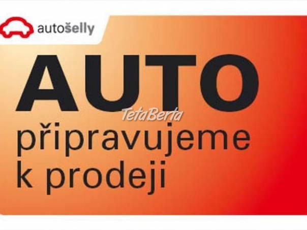 Peugeot Partner 1.9 D  výborný stav, foto 1 Auto-moto, Automobily | Tetaberta.sk - bazár, inzercia zadarmo