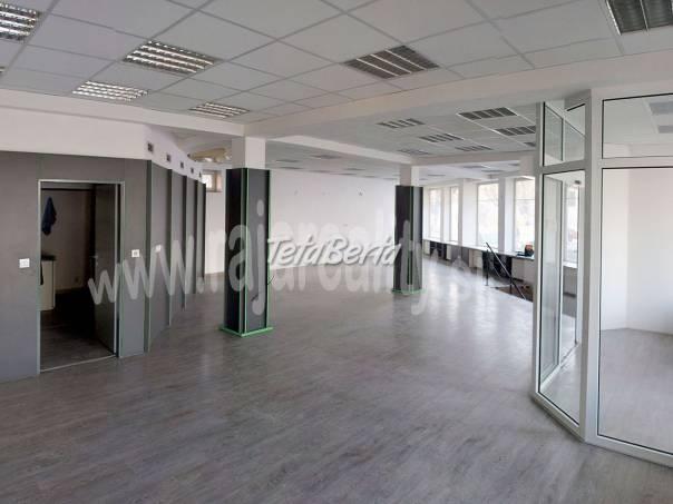 Obchodný priestor s výkladom, foto 1 Reality, Kancelárie a obch. priestory   Tetaberta.sk - bazár, inzercia zadarmo
