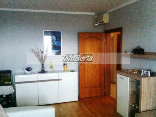 RK-GRAFT ponúka 2-izb. byt Drobného ul. - Dúbravka , foto 1 Reality, Byty | Tetaberta.sk - bazár, inzercia zadarmo