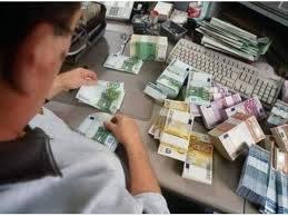 najmä ponuka úveru, foto 1 Pre deti, Opatrovanie detičiek | Tetaberta.sk - bazár, inzercia zadarmo
