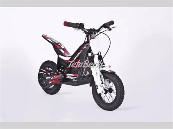 12.5 24V ECO 2015, foto 1 Auto-moto | Tetaberta.sk - bazár, inzercia zadarmo