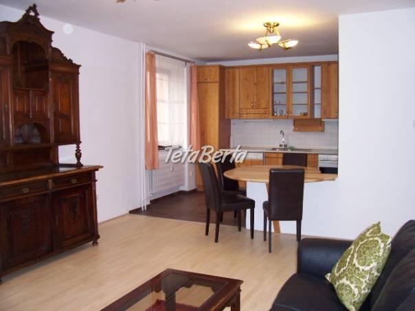 Na prenájom 3i byt v BAI. vhodný aj pre 2 osoby, foto 1 Reality, Byty | Tetaberta.sk - bazár, inzercia zadarmo