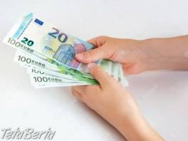 Pôžička - Hypotéky - Leasing , Obchod a služby, Financie  | Tetaberta.sk - bazár, inzercia zadarmo