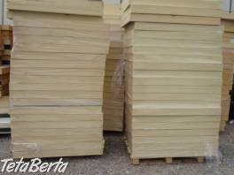 Pur/Pir panely,izolácia, opláštenie 11cm, R=4,95  , Dom a záhrada, Stavba a rekonštrukcia domu  | Tetaberta.sk - bazár, inzercia zadarmo