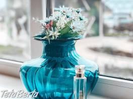 Vášnivá vôňa plná emócií, ktorú si zamilujete - w102 , Móda, krása a zdravie, Parfémy    Tetaberta.sk - bazár, inzercia zadarmo