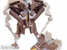 Transformers figúrky , Pre deti, Hračky  | Tetaberta.sk - bazár, inzercia zadarmo