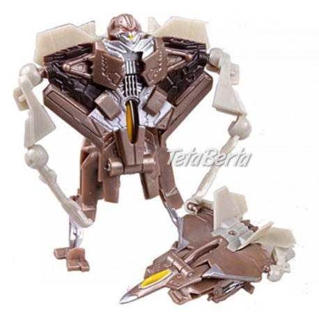 Transformers figúrky, foto 1 Pre deti, Hračky | Tetaberta.sk - bazár, inzercia zadarmo