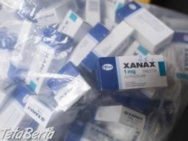 Predám lieky((whatsapp (+420296183275) , Móda, krása a zdravie, Ostatné  | Tetaberta.sk - bazár, inzercia zadarmo