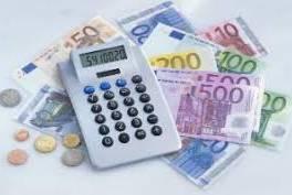 ponuka súkromnej pôžičky , Obchod a služby, Financie    Tetaberta.sk - bazár, inzercia zadarmo
