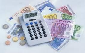 ponuka súkromnej pôžičky, foto 1 Obchod a služby, Financie   Tetaberta.sk - bazár, inzercia zadarmo